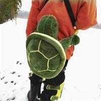 ea7def7ffd99 Wholesale Skiing Pads - Buy Cheap Skiing Pads 2019 on Sale in Bulk ...