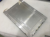 NEW AA150XS01 15 INCH 1024*768 LCD Display 90 days warranty