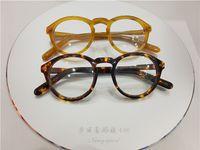 ingrosso occhiali da sole depp-Occhiali da vista Occhiali da vista montature occhiali occhiali da vista occhiali da vista occhiali vintage occhiali da vista occhiali da vista occhiali da sole vintage occhiali da sole Moscot miltzen johnny depp