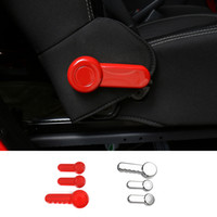 Superb Jeep Seat Covers Australia New Featured Jeep Seat Covers Gmtry Best Dining Table And Chair Ideas Images Gmtryco