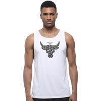 Wholesale grey tank top men - Fitness Men Tank Tops Summer Solid Vest Underwear Sleeveless Tank top men Breathable Comfort Casual Brand bodybuilding clothing