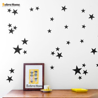 Wholesale Star Wallpaper Bedroom Buy Cheap Star Wallpaper Bedroom