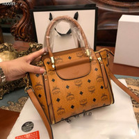 cbb03bb03136 Pink sugao luxury handbags designer bags pu leather famous brand women bags  fashion shoulder crossbody tote bag 6 color 2018 new style