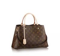 Wholesale diagonal zipper - shoulder bags 2018 new trend leather shoulder diagonal cross Fashion Bags mini cute satchel retro casual fashion lady bag