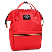 Wholesale Ball Boys Football - 2017 Sport Backpack Men Backpack School Bag For Teenager Boys Soccer Ball Pack Laptop Bag Football Net Gym Bags Male