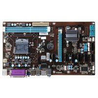 Wholesale lga 775 motherboards resale online - 8 GPU LGA DDR3 PCIE SATA Mining Motherboard Socket For ETH Bitcoin Miners XXM8