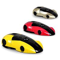 autoform handys großhandel-Racing Holder Autohalterung Universal Racing Car Shaped Handyhalterung Halterungen für iPad für iPhone für Samsung Handys