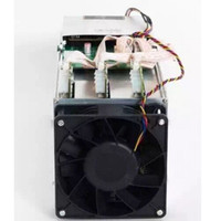 Wholesale antminer s9 online - AntMiner S9 T Bitcoin Miner with power supply Asic Miner Newest nm Btc Miner Bitcoin Mining Machine PSU