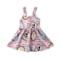 99c22f1bbd8c Shop Snow White Baby Tutu UK