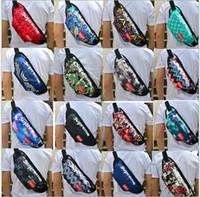 cep telefonlarının boyutu toptan satış-Göğüs paket cepler Cep telefonu paketi Erkek kadın paket Tek omuz çantası sırt çantası El messenger çanta boyutu 42 * 15 * 10 cm