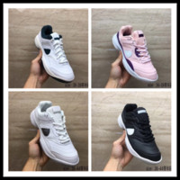 Wholesale 2018 court lite Tennis shoes for sale Top Quality Sports shoes goddess shoes fashion US5 US10