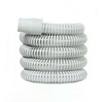 cpap hose cessation machine hoses breathing airing air pipe tubing suitable for auto machines sleep apnea 1.8m*22mm