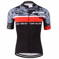 9931c569c Wholesale cheap team clothing online - Sport original summer cycling  clothes cheap team short sleeve cyclist