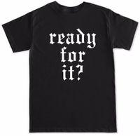 en iyi boyun tasarımları toptan satış-Kendi Gömlek Tasarım Ekibi Boyun İçin Hazır Mısın? Kısa Kollu Best Friend Erkek Gömlek