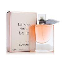 Wholesale perfume lady - 30ml Women Perfume parfumes Fragrances Deodorant Lasting Health Fragrance EDP Parfum Eau de toilette Incense Scent for LADY Gifts With box