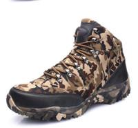8b53d53a908 Shop Waterproof Desert Boots UK | Waterproof Desert Boots free ...