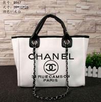 4817d979363 borsa del progettista vendita calda borse a tracolla crossbody borse di  design di lusso borse donne borse borsa grande capacità borse trasporto  libero