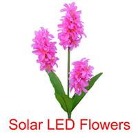 Wholesale Flower Power Decor Buy Cheap Flower Power Decor 2019 On