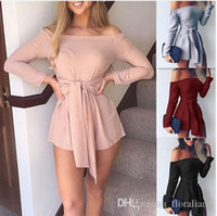 Wholesale unique design clothes - 2017 new fashion star style Women's Clothing, unique design limited edition, designed for the European big yards   sexy fashion OSMY-05