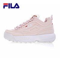 Wholesale outdoor lighting repair -  DisruptorII 2 women's Running Shoes sneaker Thicker legs repair leggings jogging light breathable sports shoes 36-41