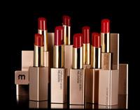 Wholesale rich lipstick for sale - Group buy High grade eight colors Natural health gossip lipstick want series moist matte pregnant woman usable rich VE