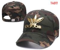 beyzbollu sıcak kızlar toptan satış-Yeni Sıcak Satış ad Topu Kapaklar Moda Beyzbol Şapkası Nakış Snapback Ayarlanabilen Strapback Erkekler Kadın Kızlar Lady Yaz Güneş Şapka Golf Şapka