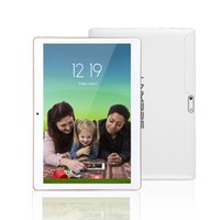 Wholesale best dual core tablets for sale - LNMBBS DHL inch tablets android g LTE tablet g g dual sims wifi core Phablet big screen tablet BEST
