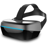 Wholesale 3d glasses video games for sale - Group buy C Users Administrator Desktop Picture _38_57 MEAFO VR Box Pro Glasses HMD S WIFI Andriod D Video Movie Game Glass