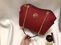 Wholesale halloween boutique bows - 2018 Luxury brand lady boutique serpentine designer Handbags Bags Fashion Shoulder Bag 1:1 top quality Purse girl lady wallet 180316003MM