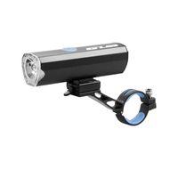 bisiklet ışık lümenleri toptan satış-Toptan Ön Bisiklet Işıkları LED 300 Lümen Bisiklet Işıkları Lamba Torch USB Şarj Edilebilir El Feneri Bisiklet Aksesuarları