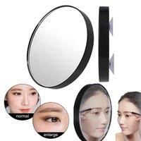 ingrosso volto di aspirazione di bellezza-15X Magnifying Mirror 3.5