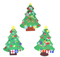wholesale large hanging christmas decorations online 40 cm christmas decoration supplies children diy diy three - Wholesale Large Christmas Decorations