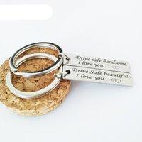 ring lovers man venda por atacado-