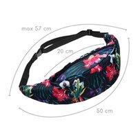 длина талии оптовых-Xiniu Summer Adjustable Length Vintage Retro Casual Fanny Packs Money Waist Bag Belt Women Bag #5100