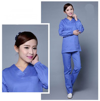 Wholesale Pink Coveralls - Overalls Woman working suit work coveralls suit m Mens work Hoodie Coveralls Flightsuit Suit Uniform Choose Overall Workwear
