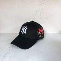 kelebek kalçalar toptan satış-Geyik kelebek Şapka Heron Preston DSNY vetements NY Şapka Nakış Beyzbol Şapkası toka Beyzbol spor gosha Kap Hip Hop şapka