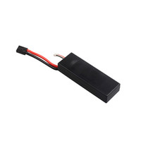 Wholesale helicopter rc sale resale online - high performance v mah c lipo battery for RC helicopter lipo battery v for sale