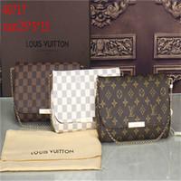 Wholesale mens fashion shoulder bags - #AAA The Newest Classic Shoulder bag Mens Fashion Messengers Bag Women Crossbody Bags Famous Shoulder Satchels Bag Man Flap Black BEIGE
