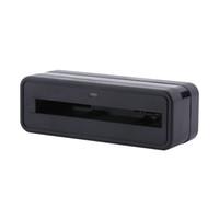 Wholesale usb battery holder resale online - For H990N For F800 For BL E1F Battery Charging Cradle Charger USB Desktop Dock with Holder Stand