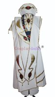 Wholesale custom code geass cosplay for sale - Code Geass Lelouch King Wear Cosplay Costume E001
