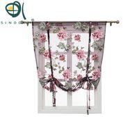 cortinas de cocina 200 cm