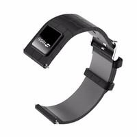 ingrosso visualizzazione orologio-Cinturino per cinturino da 20 mm Cinturino Bluetooth 4.0 Cinturino intelligente Orologio sostituibile 0.42
