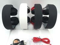 популярные беспроводные наушники оптовых-Самые популярные Дешевые беспроводные наушники Pro Беспроводные наушники с поддержкой Retail Box