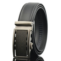 Wholesale Metal Prices Zinc - [low price Promotions]Factory wholesale fashion belt Clothing & Accessories longer factory customized Cowhide Genuine leather belt