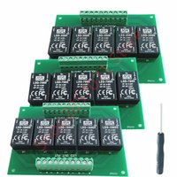 Wholesale constant current dc led driver - Meanwell LDD 5UP 350H 500H 700H 1000H DC - DC Constant Current Step-Down LED Driver +PCB