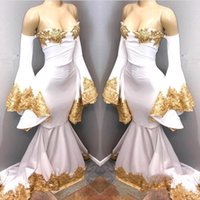 f1a8067daa6f3 Toptan satın alış 2019 Beyaz Altın Postacı Elbise Resimleri Çinden ...