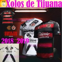 new concept 60016 b3bf6 Wholesale Jersey Xolos for Resale - Group Buy Cheap Jersey ...