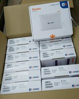 Wholesale wireless routers - Original Unlock Huawei B310S Mbps G LTE Most Secure Wireless Router Support B1 B2 B4 B5 B7 B28