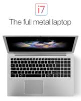 Wholesale laptop nvidia 2gb online - Newest version Metal Laptop inch FHD IPS x1080 screen Intel core i7 U CPU GB DDR3L RAM TB HDD GT940MX GB GPU ultrathin