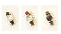 Wholesale Hour Glasses - 30% PN Watches Men Luxury Brand Quartz Watch Fashion Chronograph Sport Reloj Hombre Clock Male hour relogio Masculino